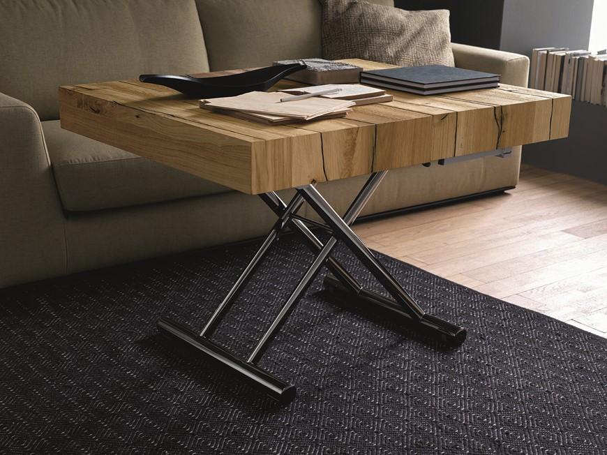 tavoletto-altacom-letto-tavolo-centro dell'arredamento-savona
