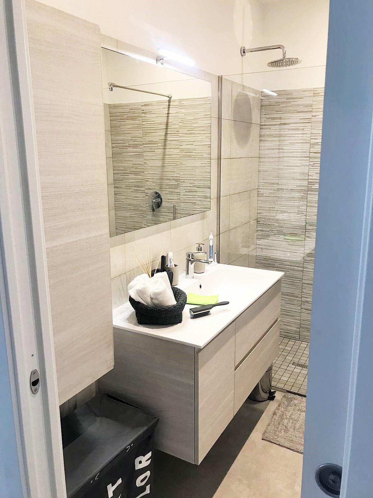 compab-bagno-realizzazioni-centro dell'arredamento-savona