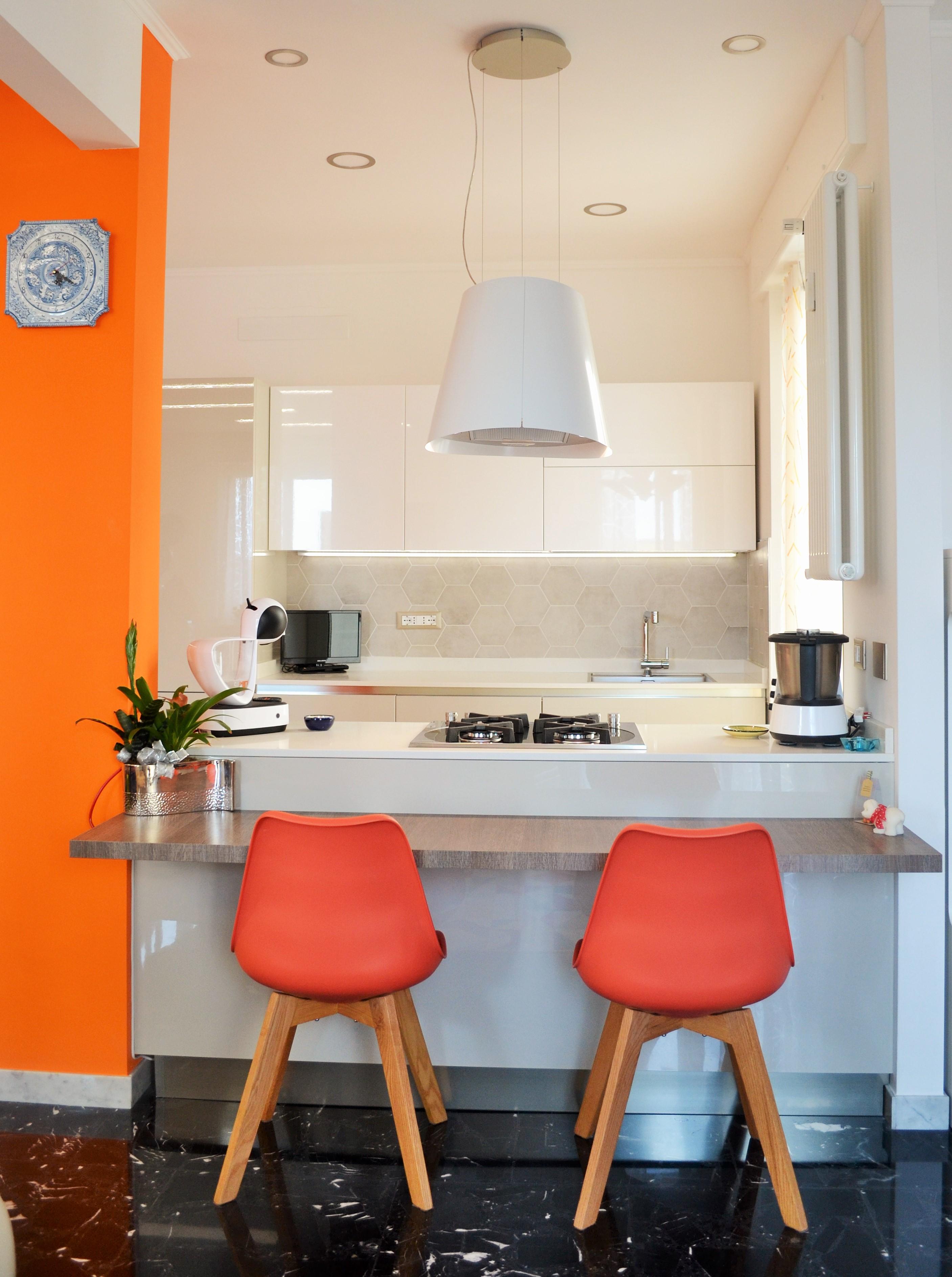 cucina-arredo3-top-round-centro dell'arredamento-savona