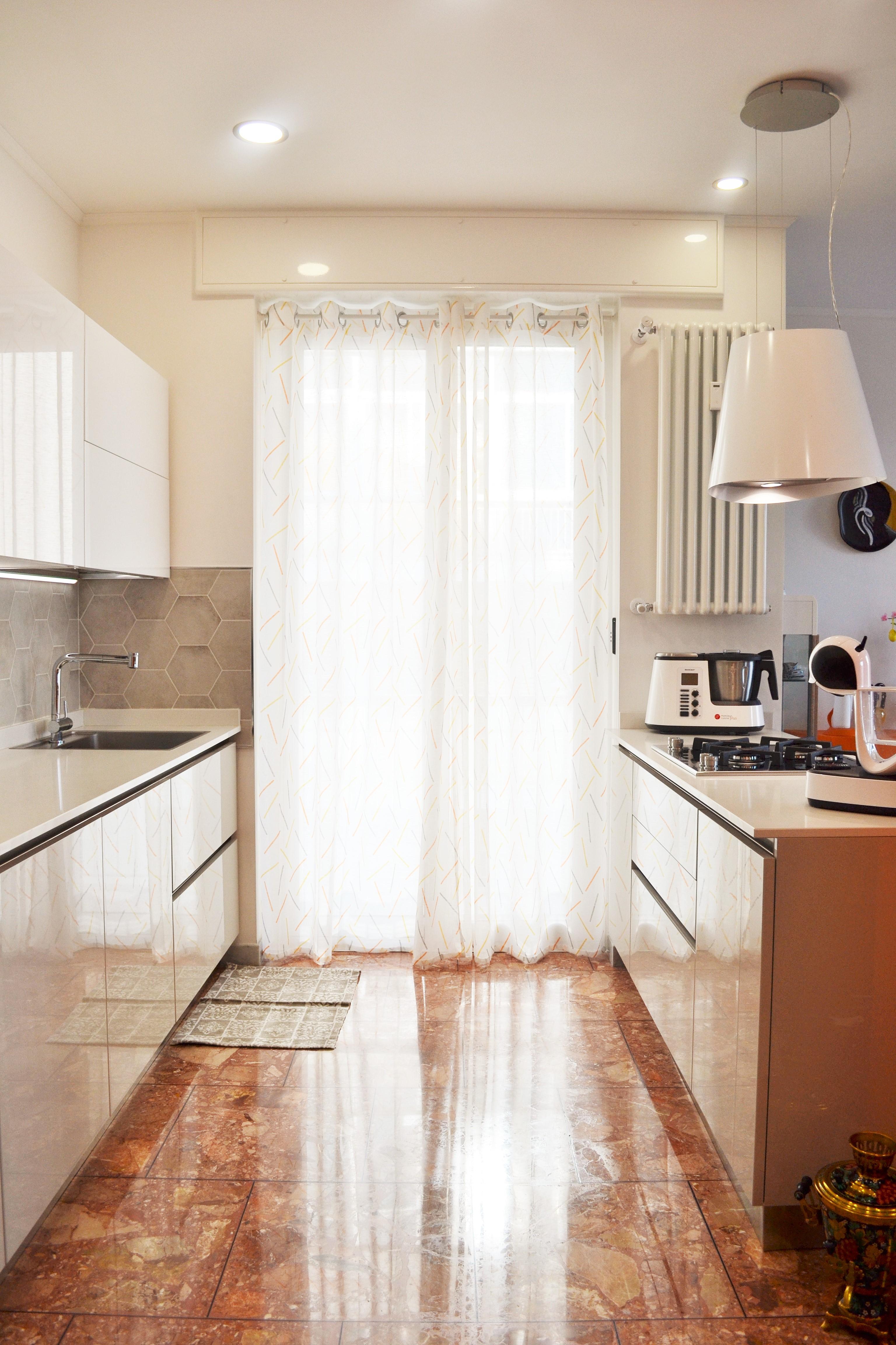 cucina-savona-centro dell'arredamento-round-arredo3