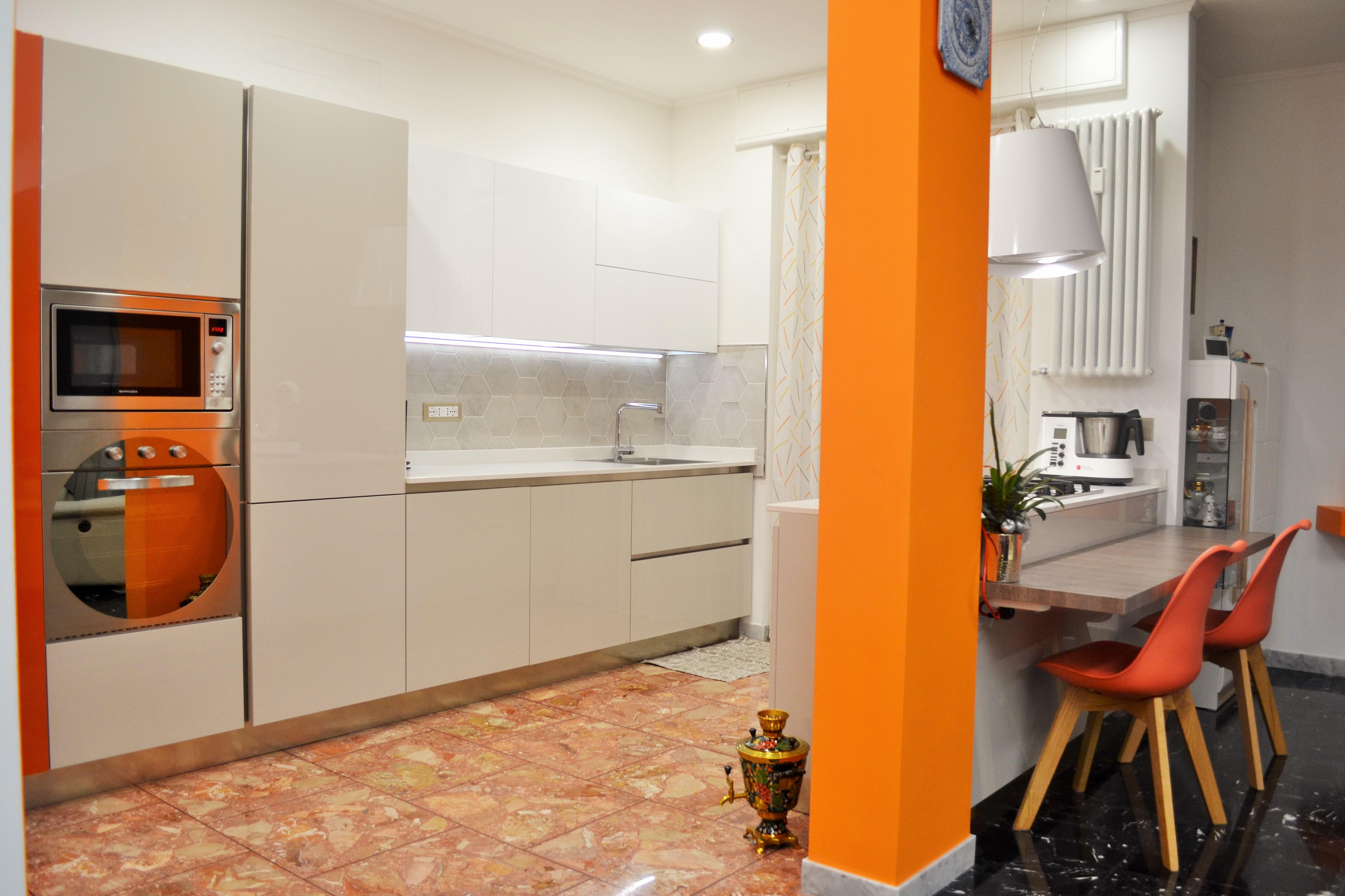 cucina-round-centro dell'arredamento-savona