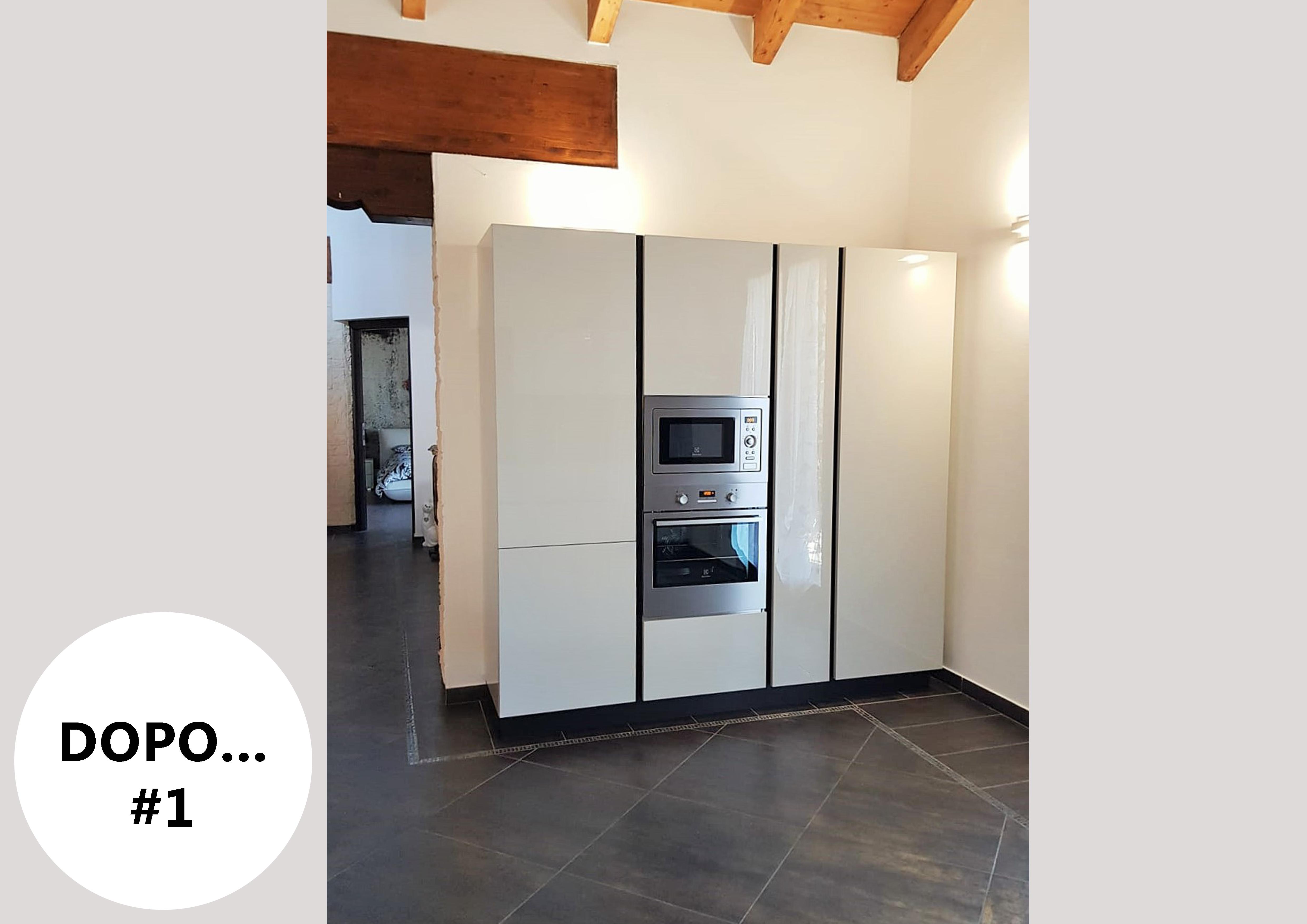 Cucine Usate Savona.Centro Dell Arredamento Di Savona La Tua Casa A 360