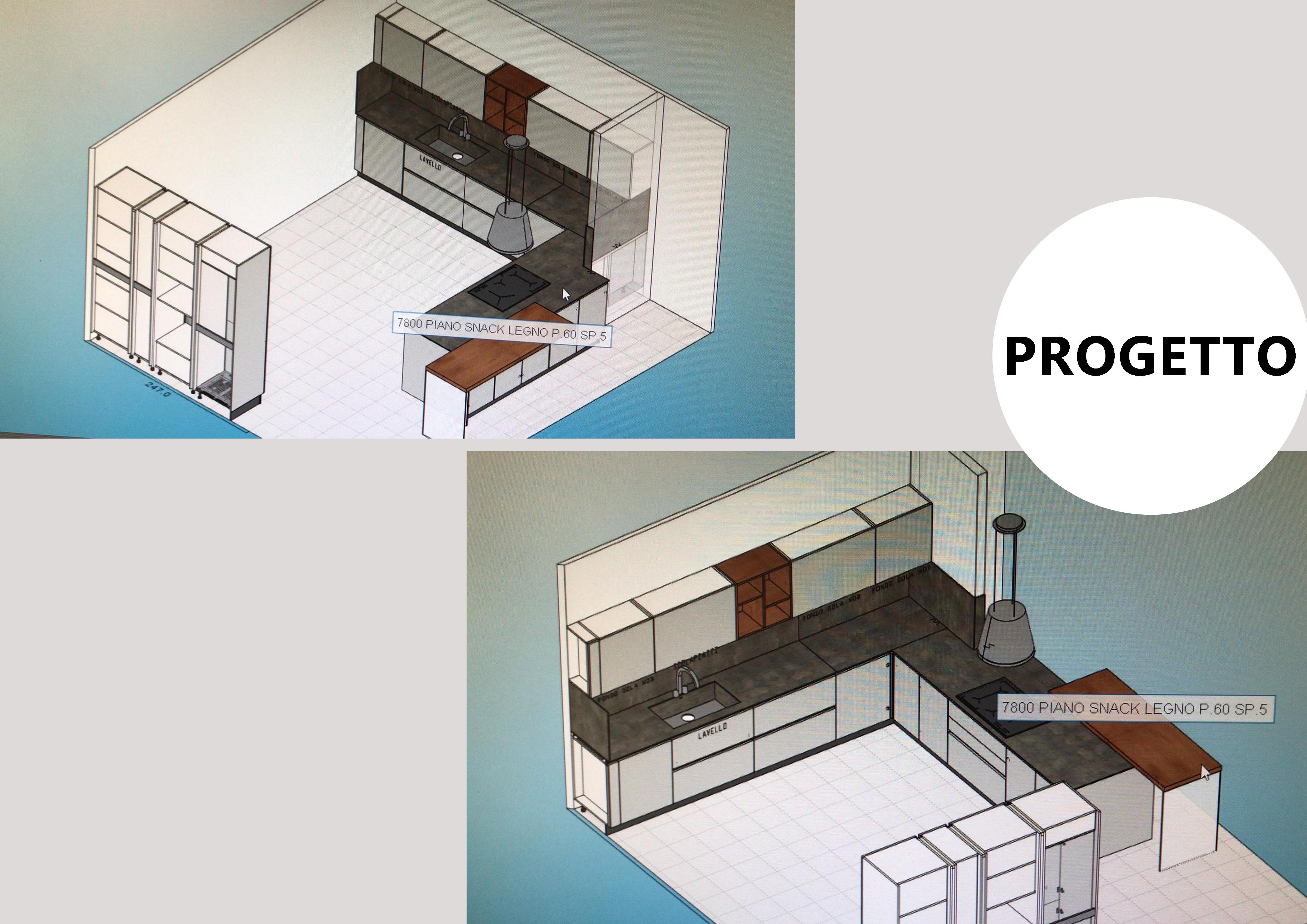 progetto-cri-sam-realizzaz-19