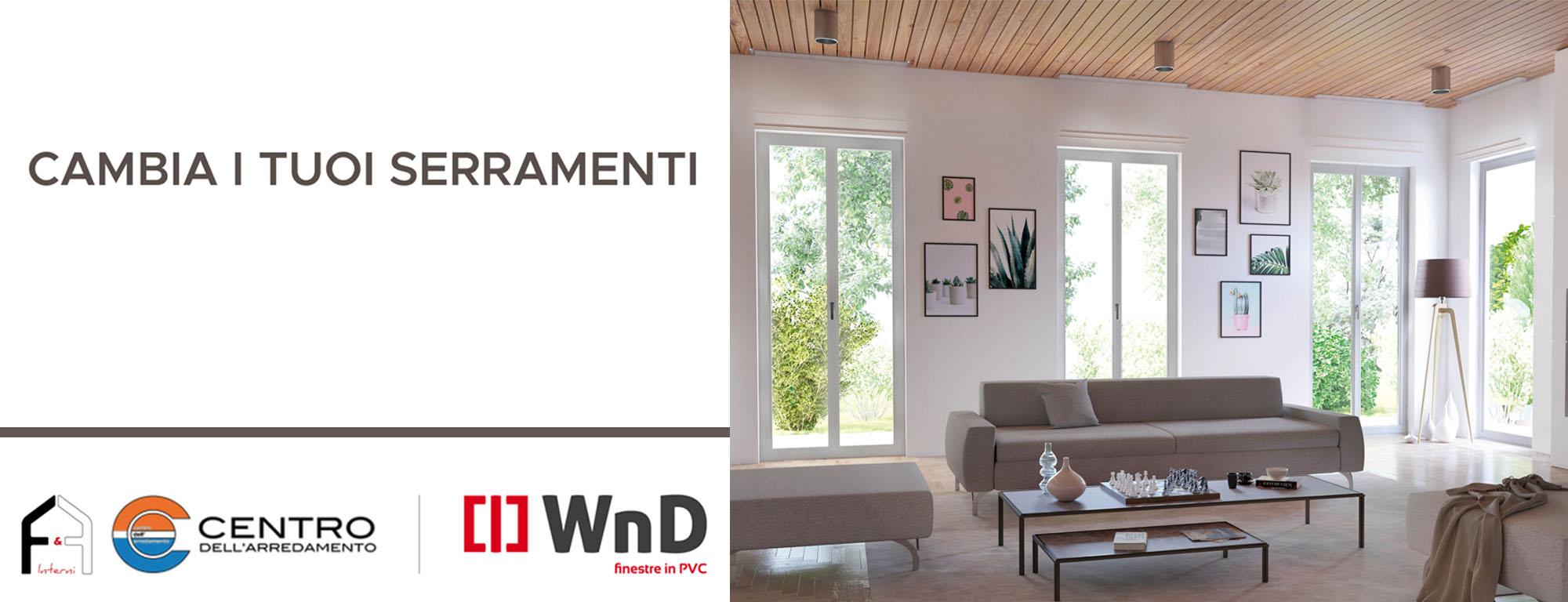 Centro dell\'Arredamento di Savona la tua casa a 360° - Centro Dell ...