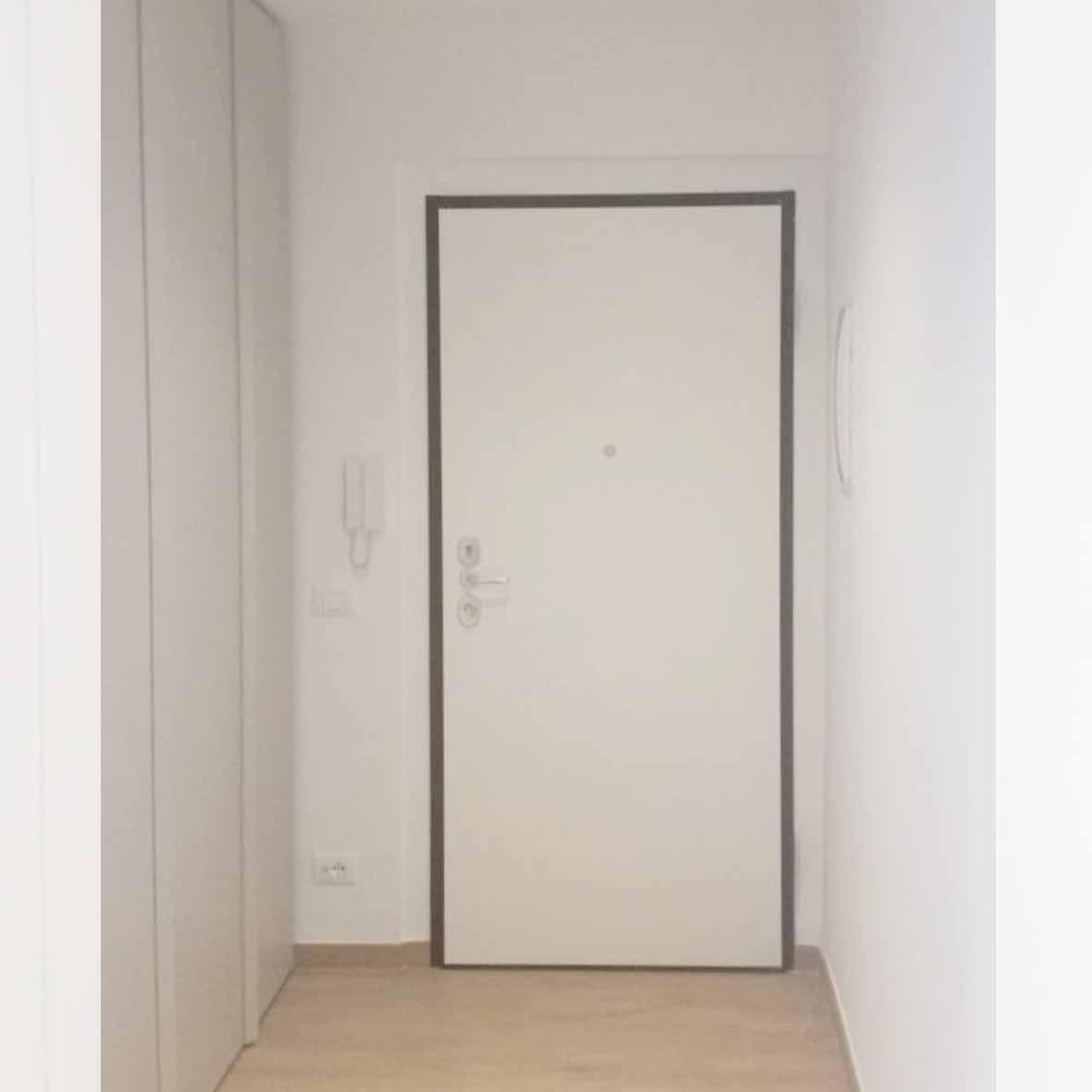 centro dell'arredamento-portoncino-tesio-realizzazioni-savona