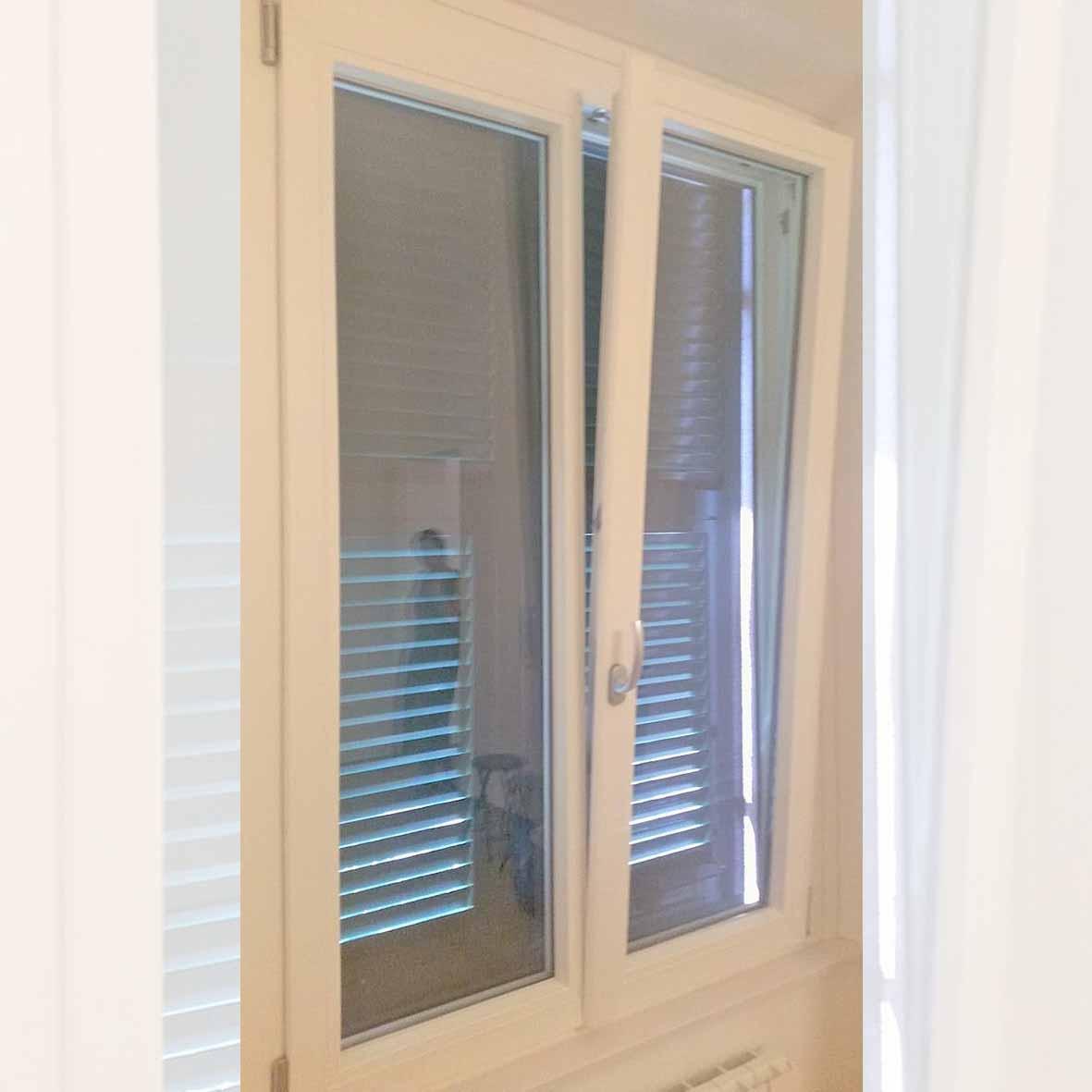 finestre-wnd-centro dell'arredamento-savona