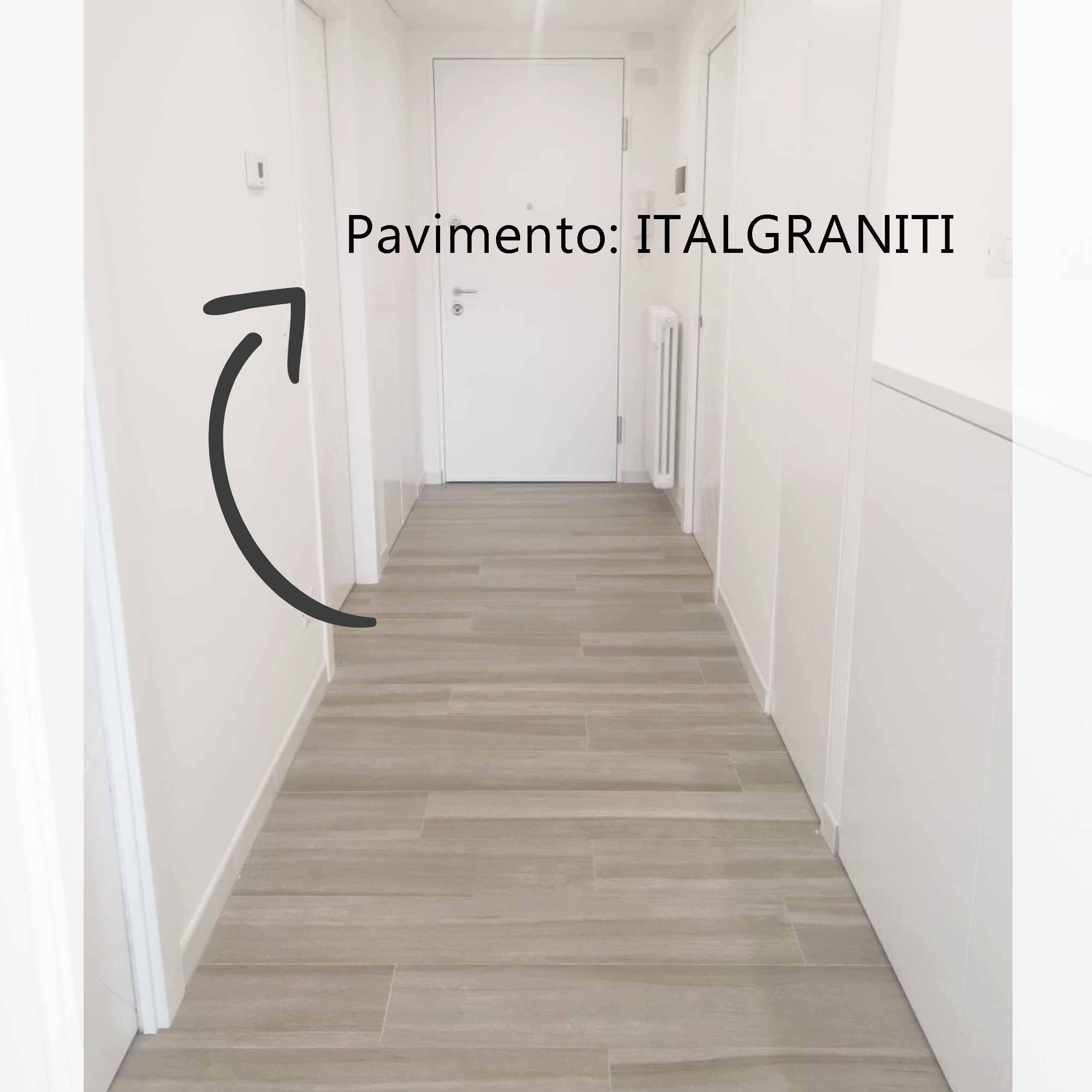 centro dell'arredamento ligure-realizzazioni-italgraniti-pavimento