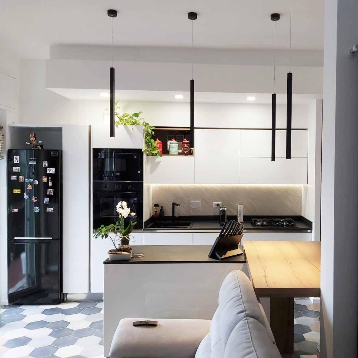 centro dell'arredamento-savona-cucina arredo3-realizzazioni-genova-design