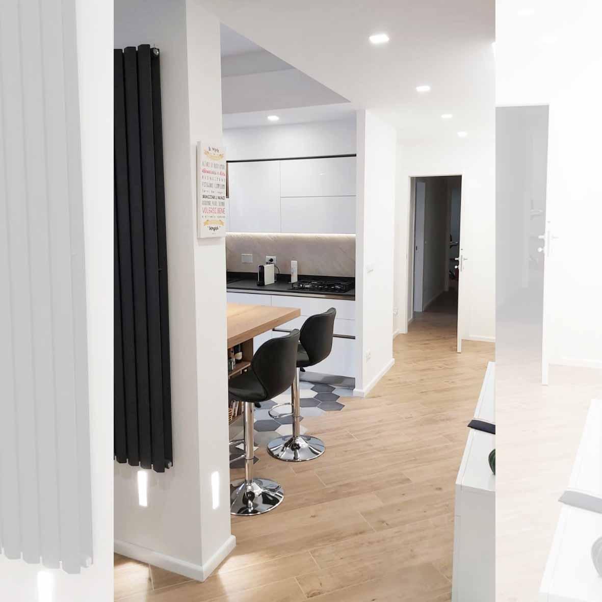 cucina-centro dell'arredamento-lavori-realizzazioni-savona-arredo3
