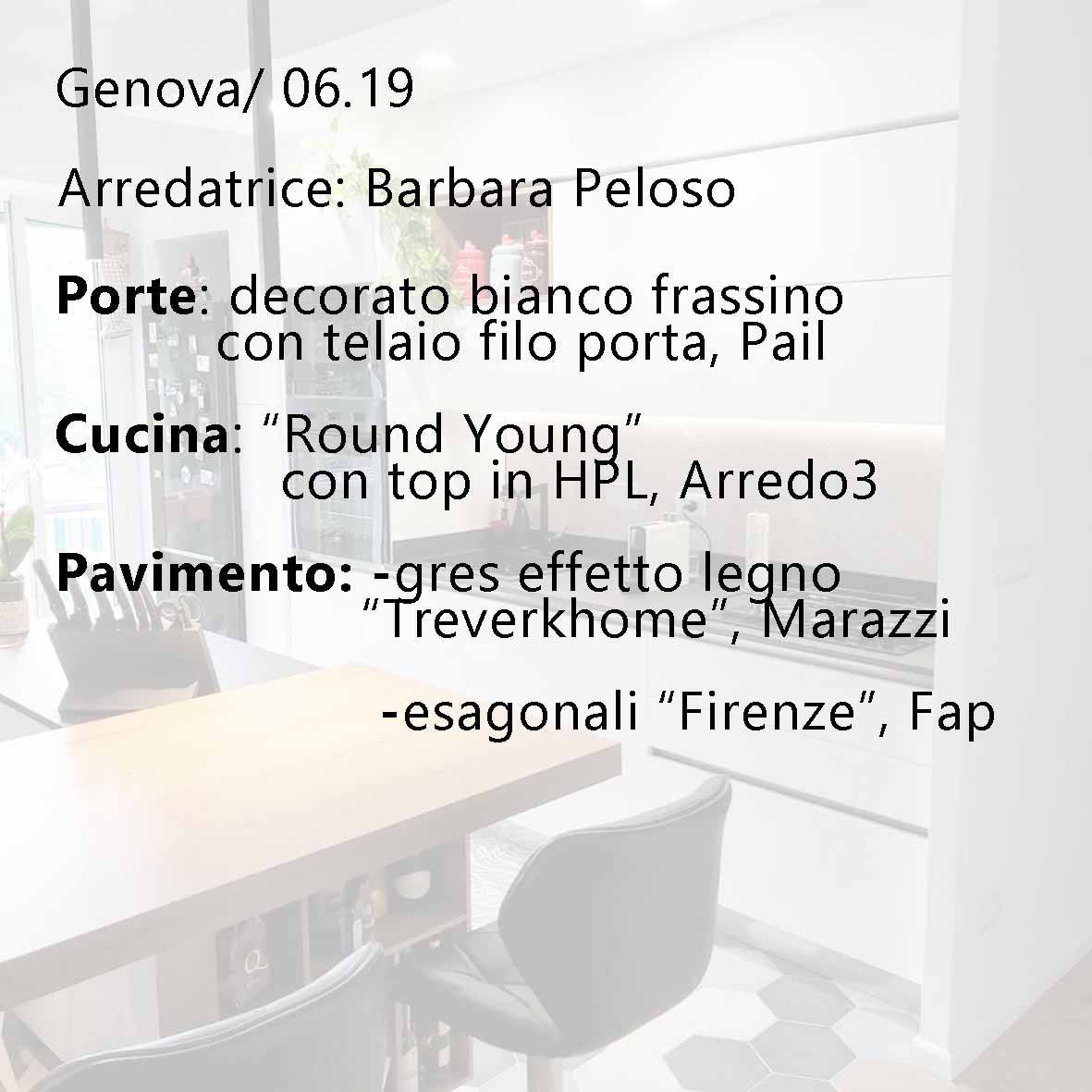 lavori-realizzazioni-marazzi-fap-centro dell'arredamento-savona