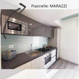 piastrelle-marazzi-cucina-realizzazioni-centro dell ...