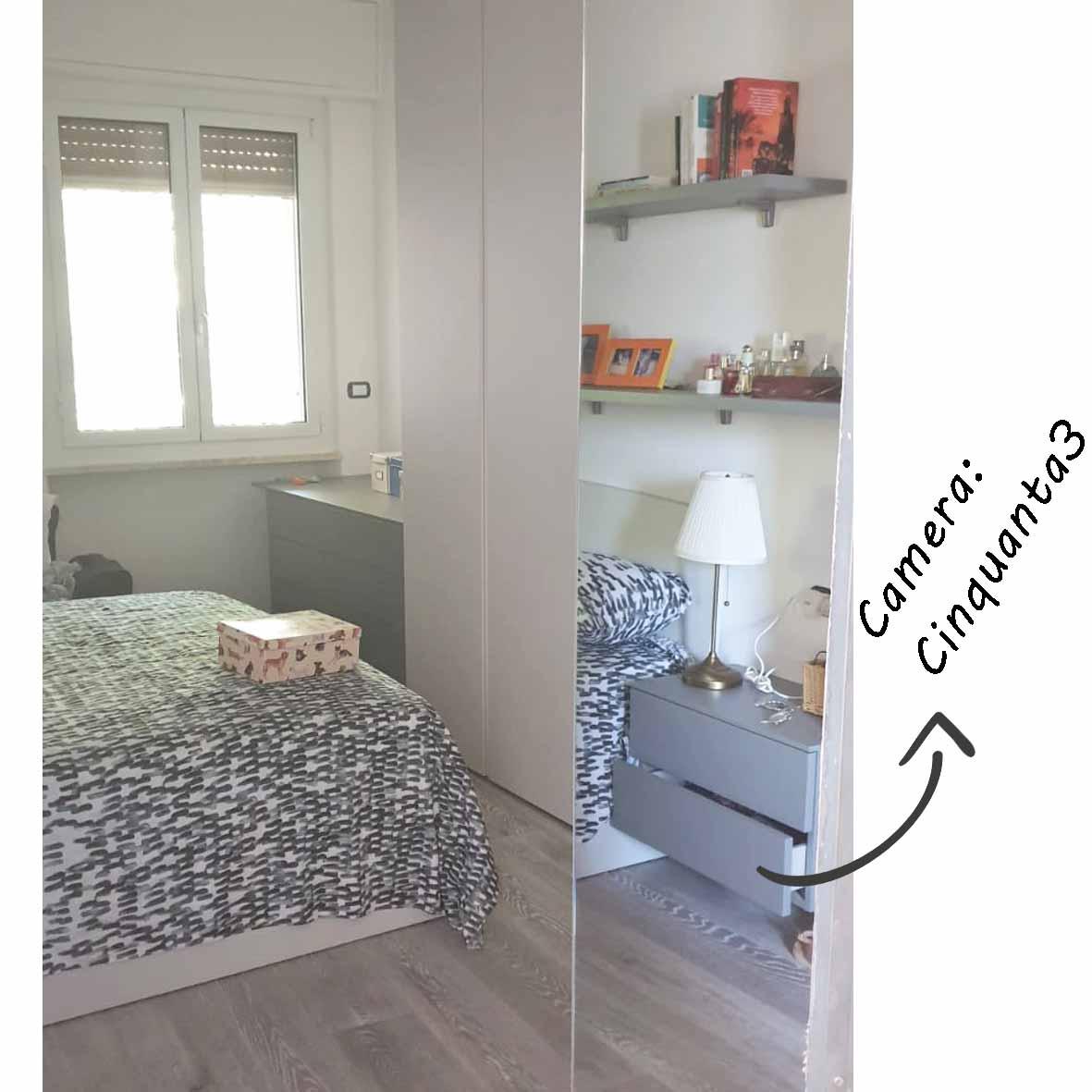 centro dell'arredamento ligure-savona-cinquanta3-comodino-letto-armadio