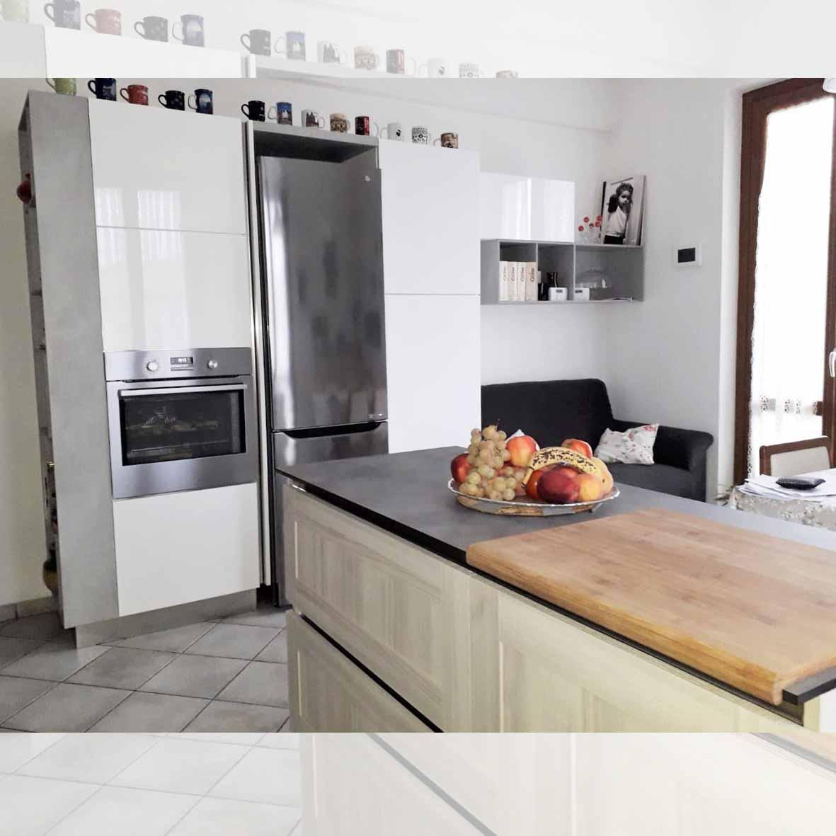 centro dell'arredamento-savona-cucina-arredo3-colonne-cloe