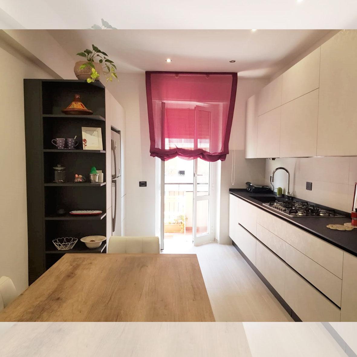 centro dell'arredamento-savona-cucina-berloni-b 50