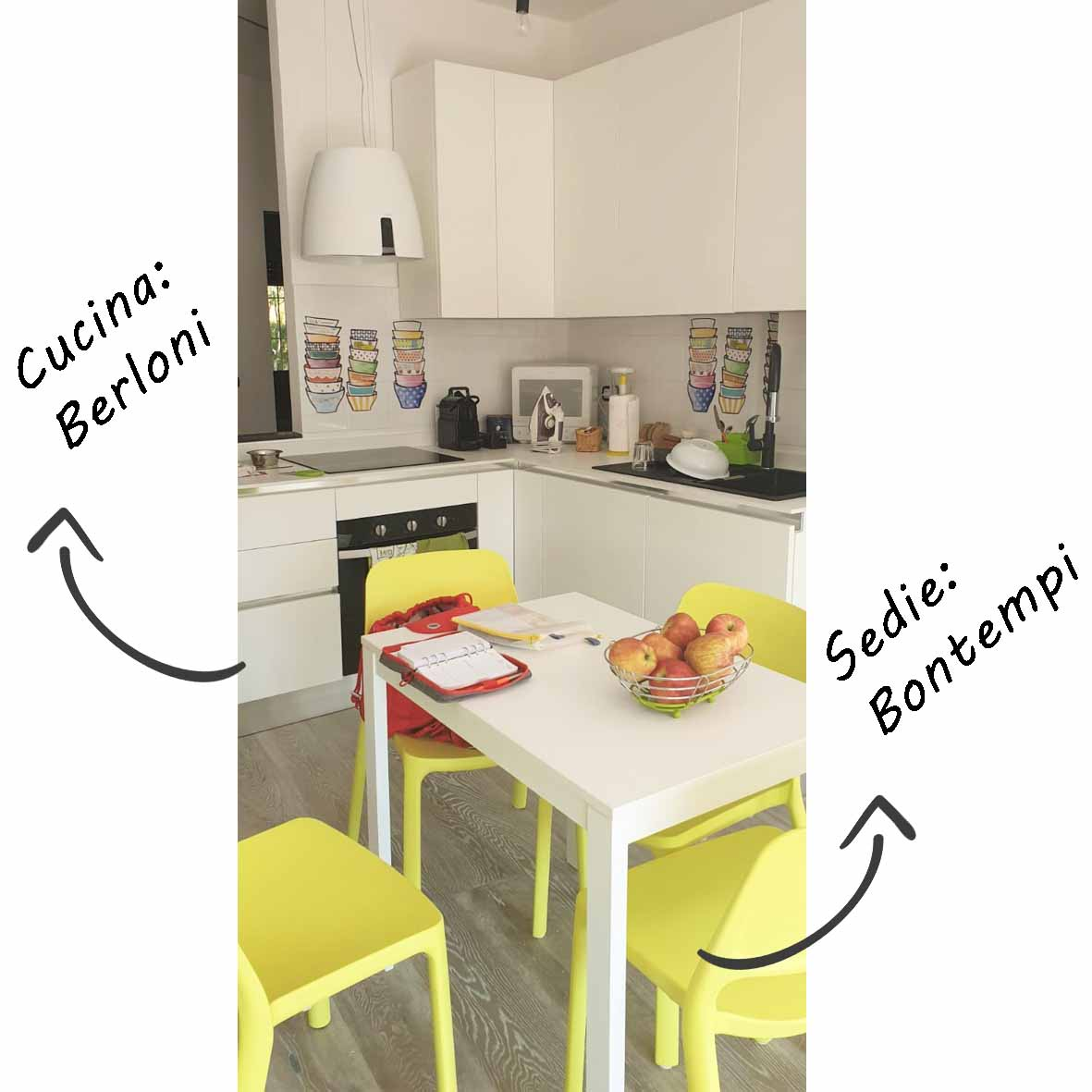 centro dell'arredamento-savona-lavori-realizzazioni-cucina-berloni-b 50-gipsy-bontempi-sedie