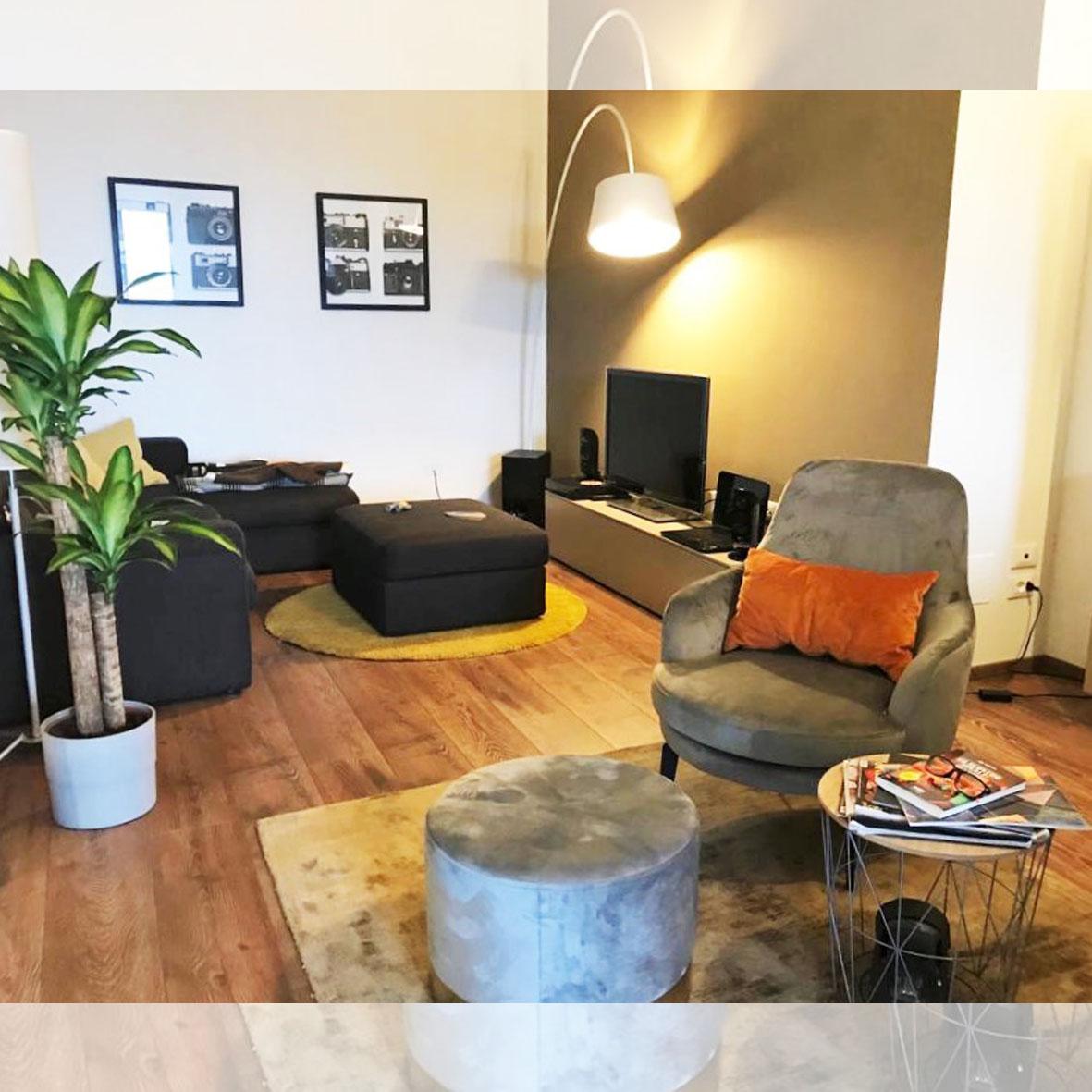 centro dell'arredamento-savona-lecomfort-poltroncine-pavimento-skema-realizzazioni