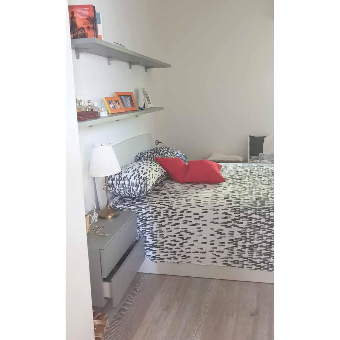 centro dell'arredamento-savona-letto-comodino-camera matrimoniale-cinquanta3