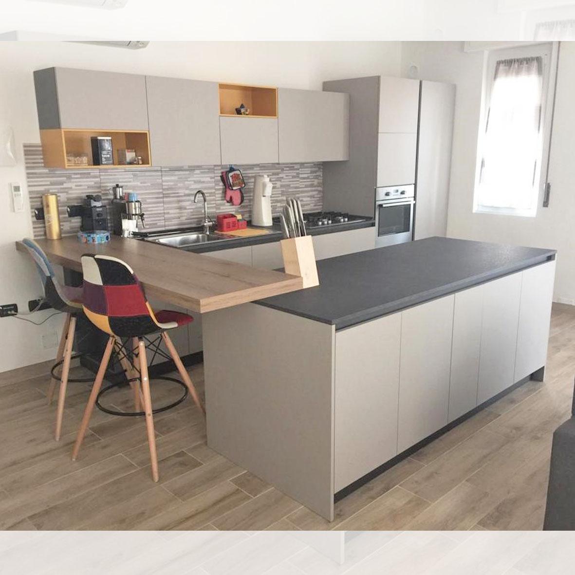 centro dell'arredamento-savona-realizzazioni-cucina-kalì-arredo3