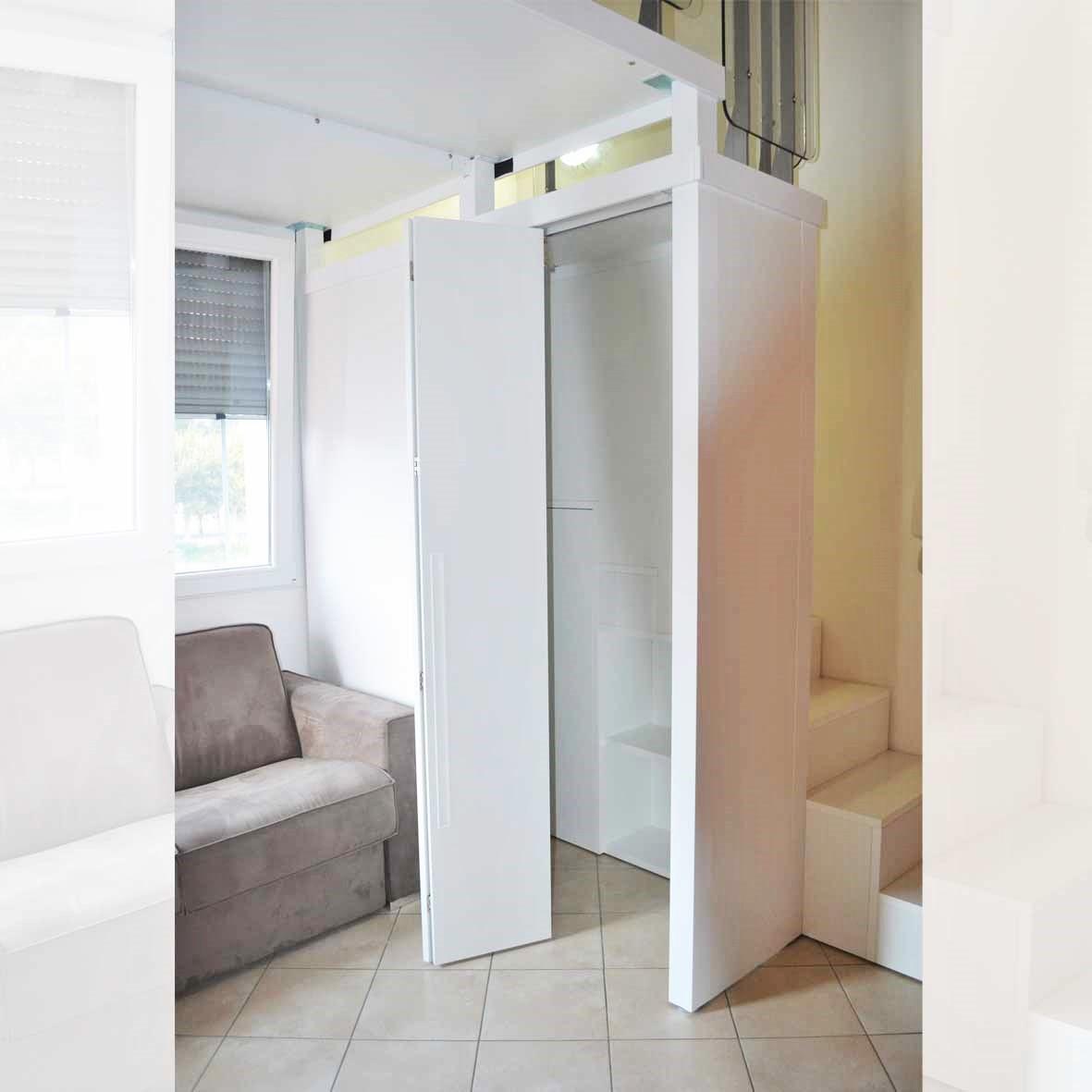 centro dell'arredamento-savona-soppalco-lavori-realizzazioni-valleggia-interni-arredamento (2)