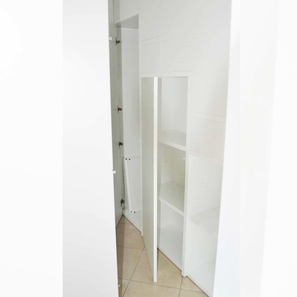 centro dell'arredamento-savona-soppalco-realizzazioni-lavori-arredo su misura (2)