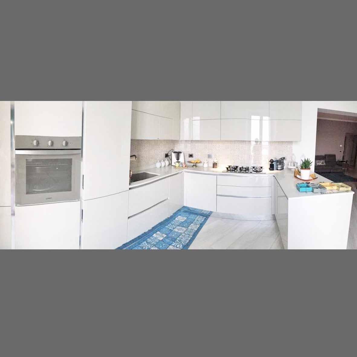 cucina-b 50-berloni-centro dell'arredamento-savona