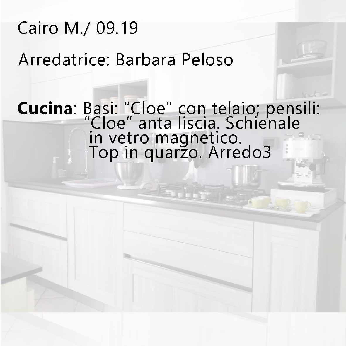 cucina-cloe-arredo3-centro dell'arredamento-savona