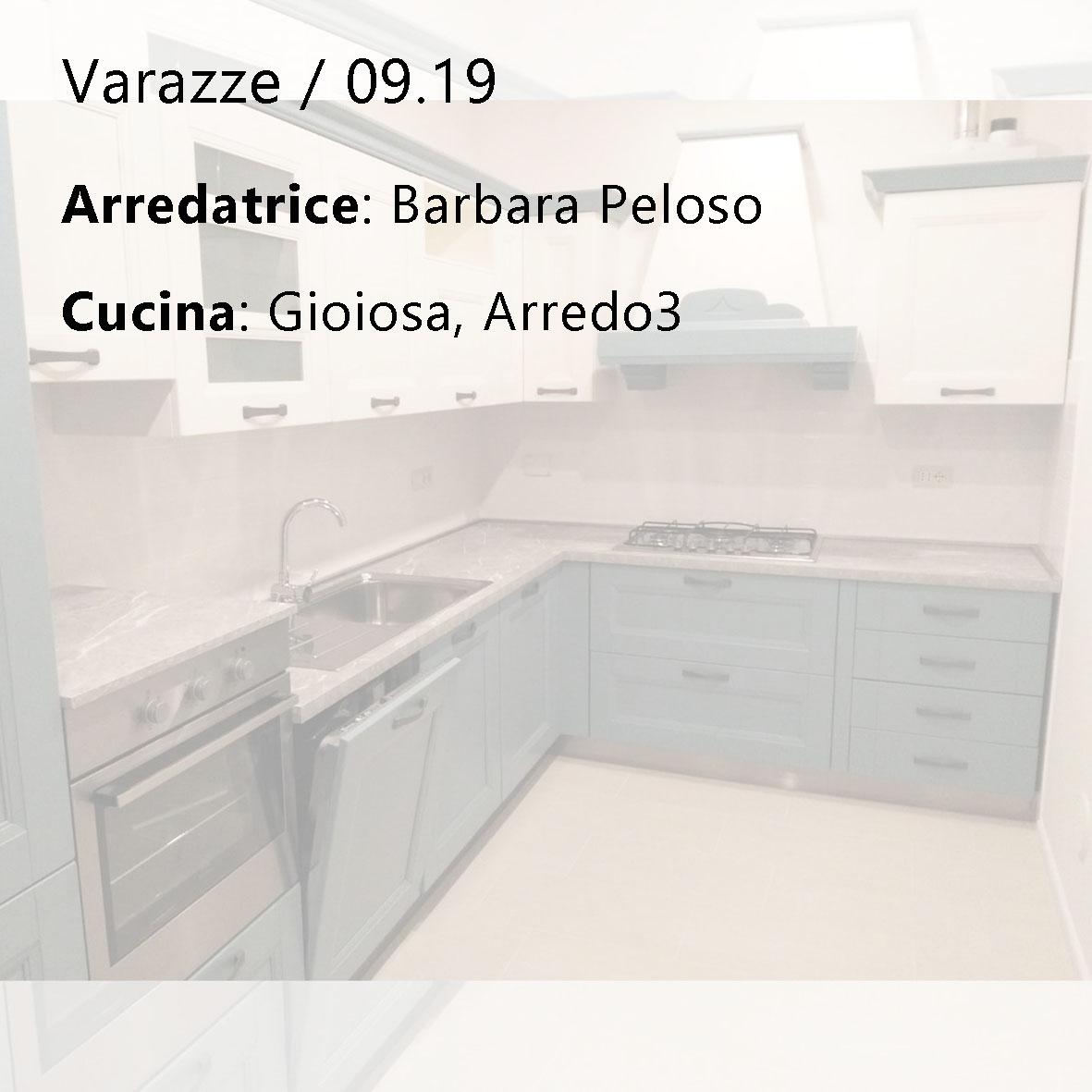 gioiosa-cucina-arredo3-cucina azzurra-cucina classica