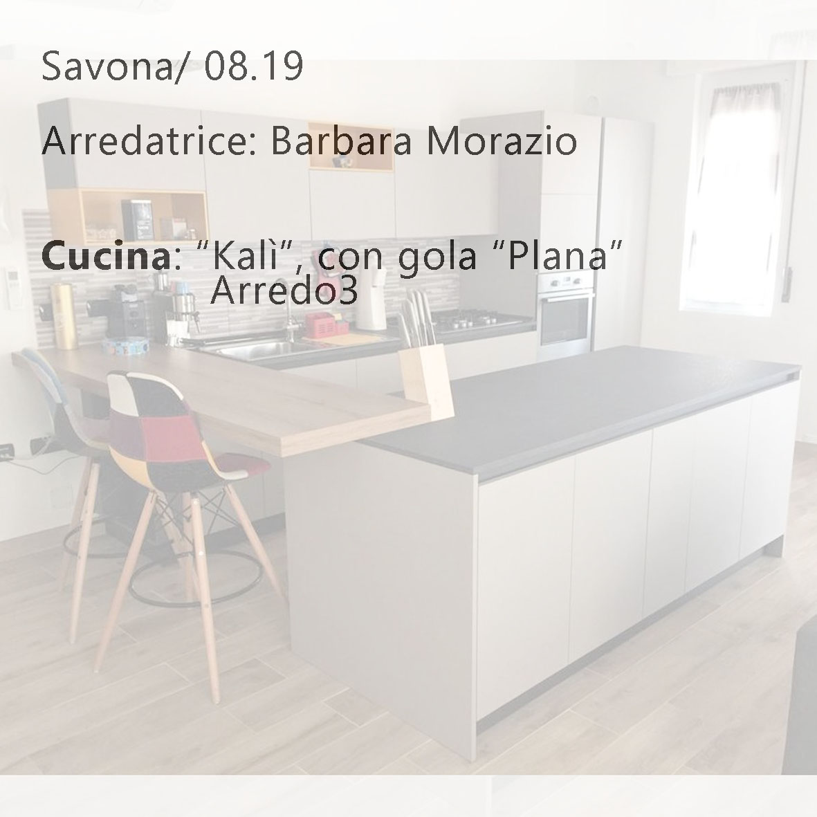 realizzazione-arredo3-cucina-centro dell'arredamento-savona