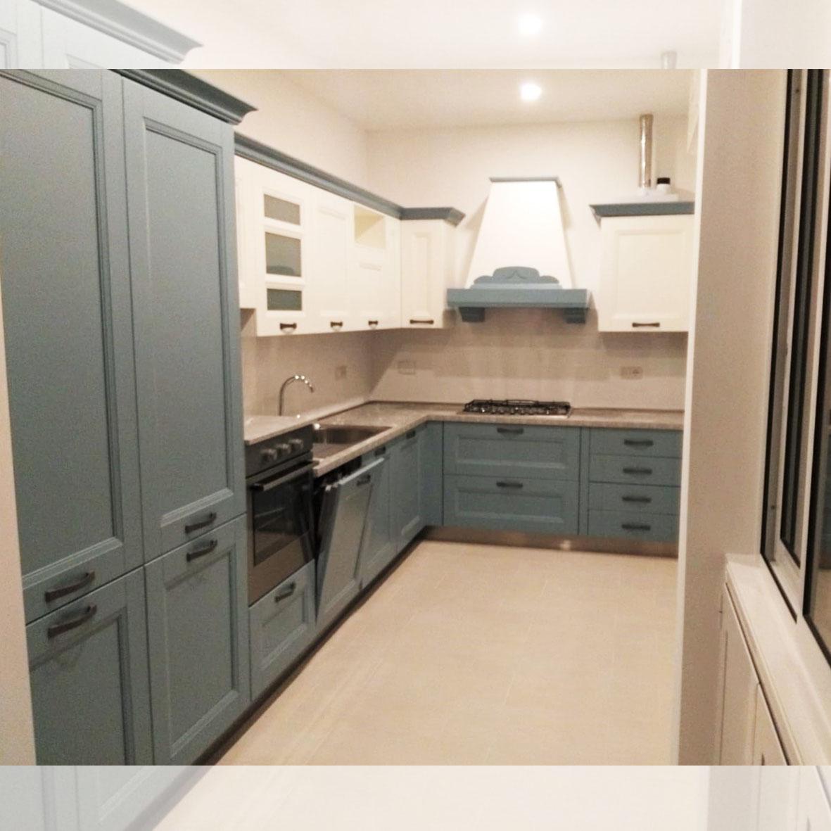 realizzazione-centro dell'arredamento-gioiosa-arredo3-savona-cucina classica