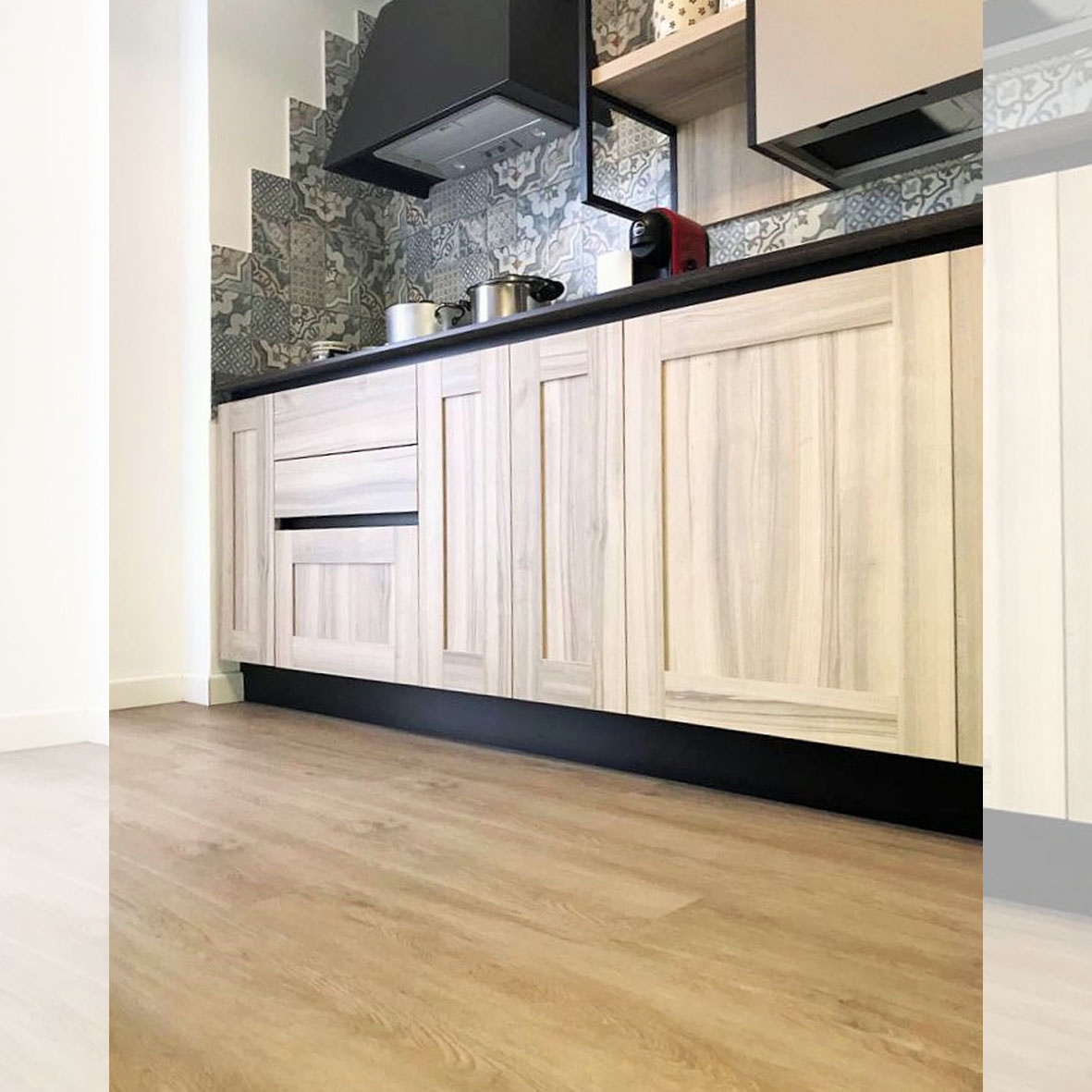 realizzazione-centro dell'arredamento-savona-cucina-cloe-telaio-arredo3