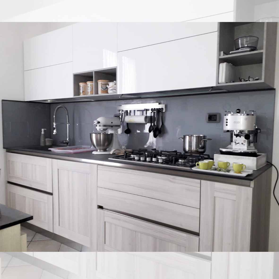 realizzazioni-centro dell'arredamento-savona-cucina-arredo3