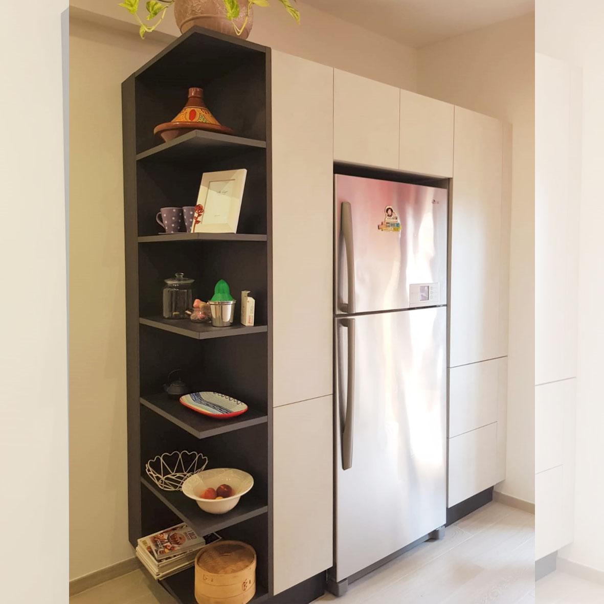 realizzazioni-centro dell'arredamento-savona-cucina-berloni-b 50-wall-design