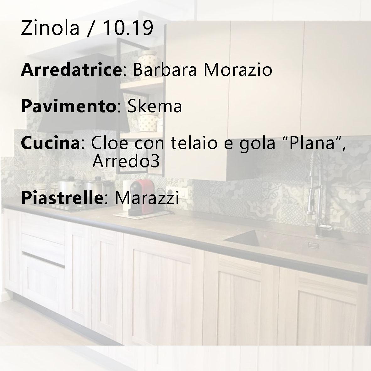 realizzazioni-skema-marazzi-arredo3-centro dell'arredamento-savona