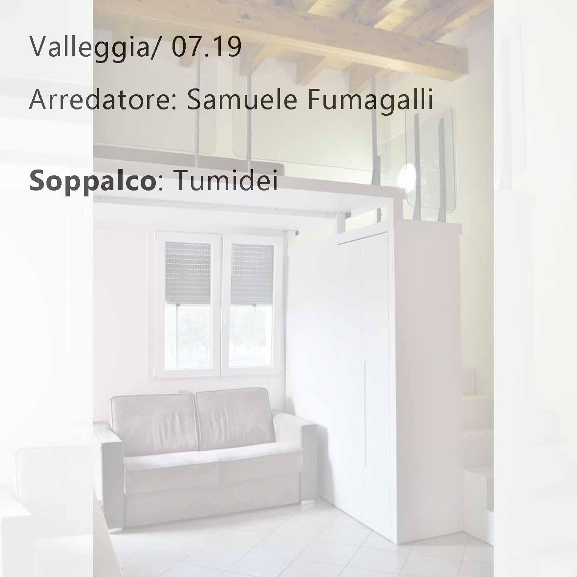 soppalco-tumidei-centro dell'arredamento-savona-realizzazioni