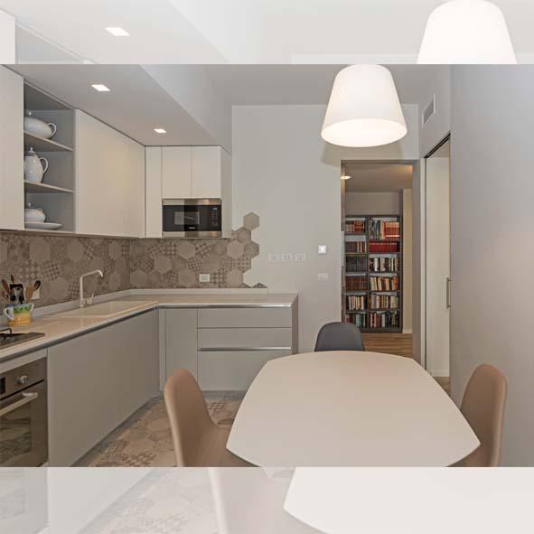 cucina-lab 13-aran-centro dell'arredamento-savona