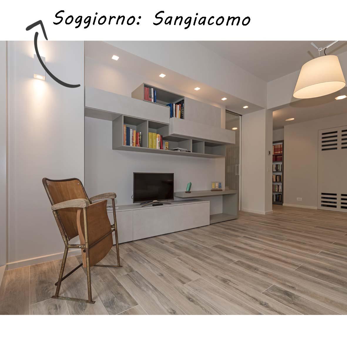 realizzazione-centro dell'arredamento-savona-soggiorno-sangiacomo
