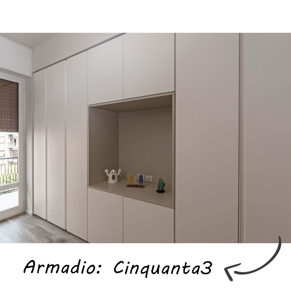 realizzazioni-centro dell'arredamento-savona-armadio-cinquanta3