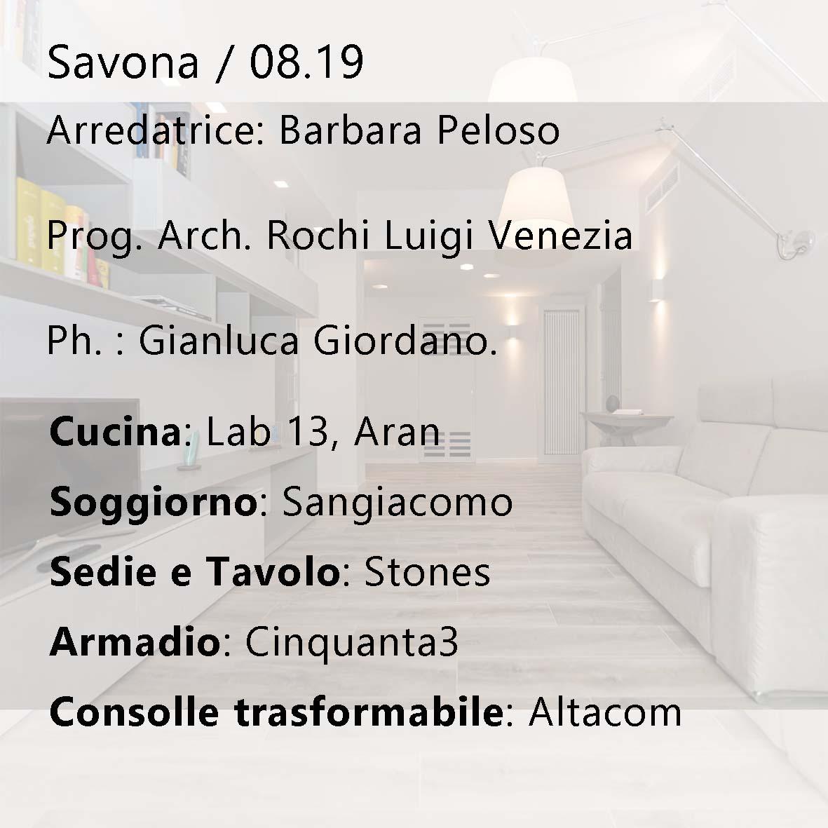 realizzazioni-centro dell'arredamento-savona-cucina-soggiorno