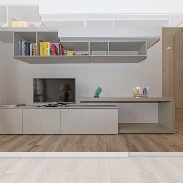 savona-centro dell'arredamento ligure-realizzazioni-sangiacomo-soggiorno