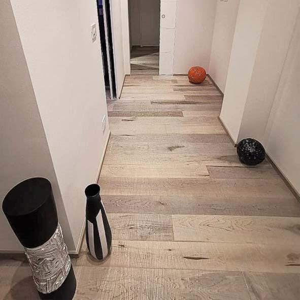 f e f interni-f&f interni-centro dell'arredamento-savona-design-parquet-cadorin