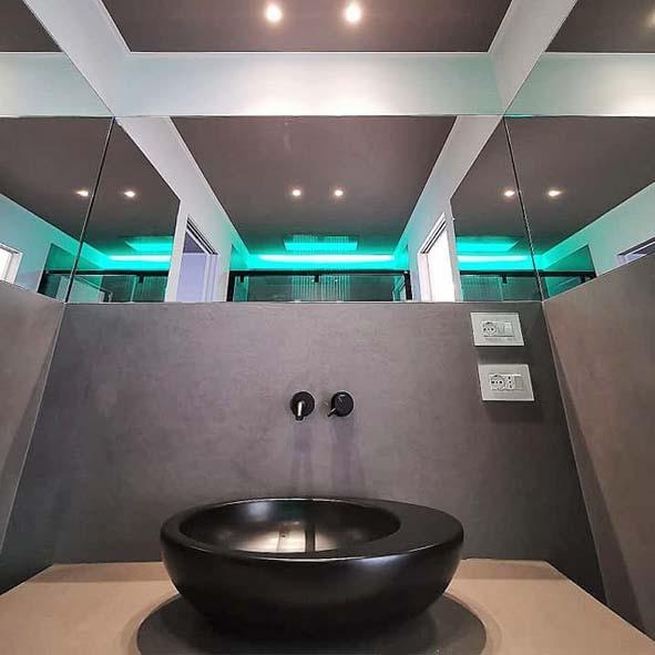 fef interni-lavabo-cielo-bagno-design-arredo-centro dell'arredamento-savona