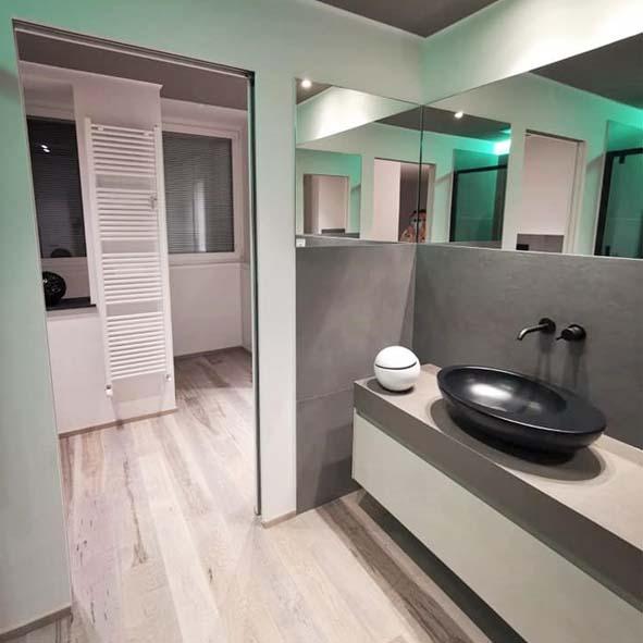 fef interni-parquet-cadorin-centro dell'arredamento-savona-lavabo cielo