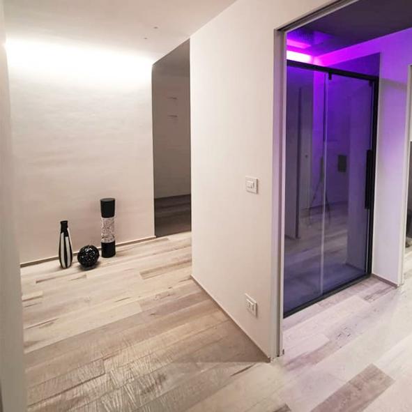 parquet-cadorin-centro dell'arredamento-f&f interni-f e f interni-savona-pavimenti