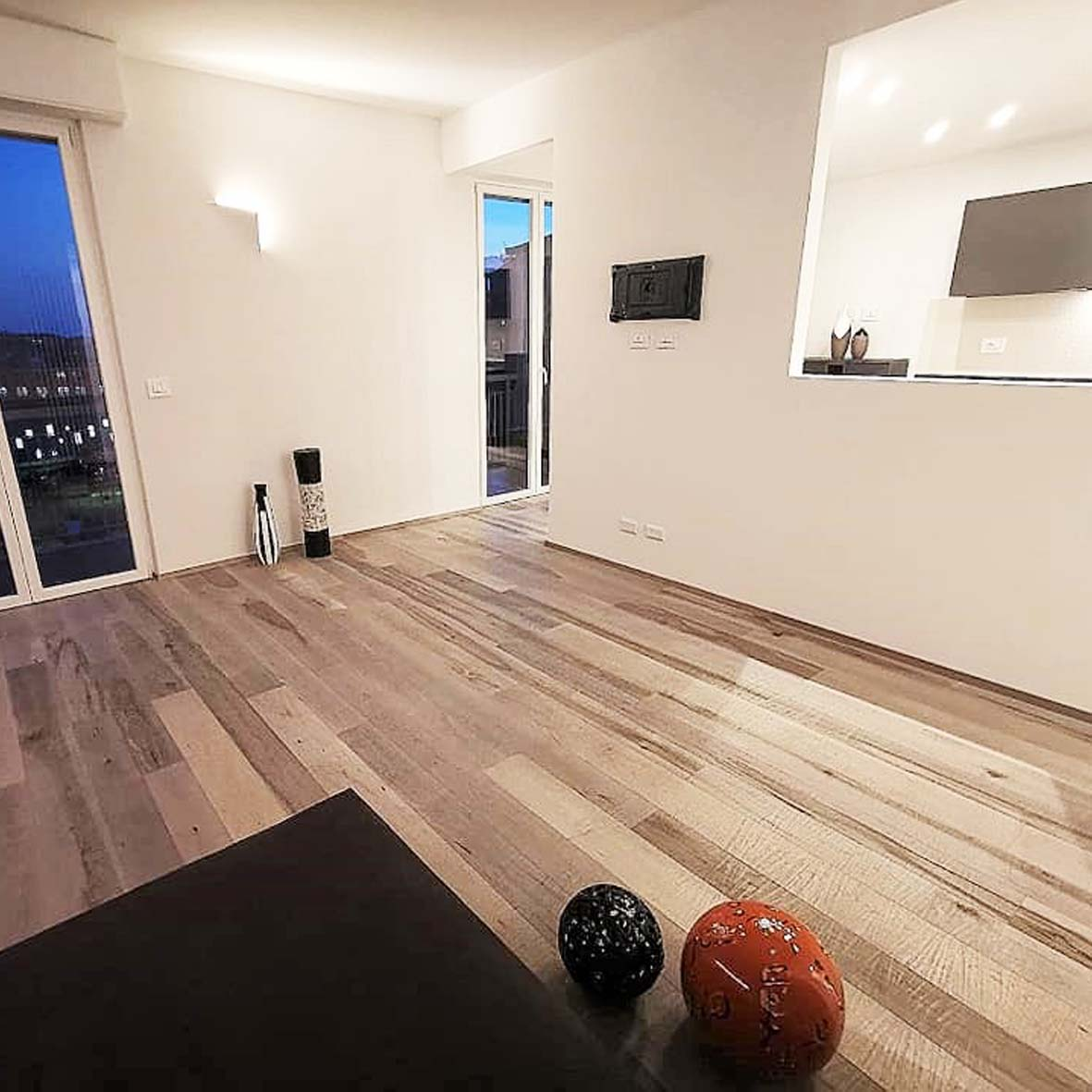 pavimentazione-cadorin-fef interni-centro dell'arredamento-savona-f&f interni