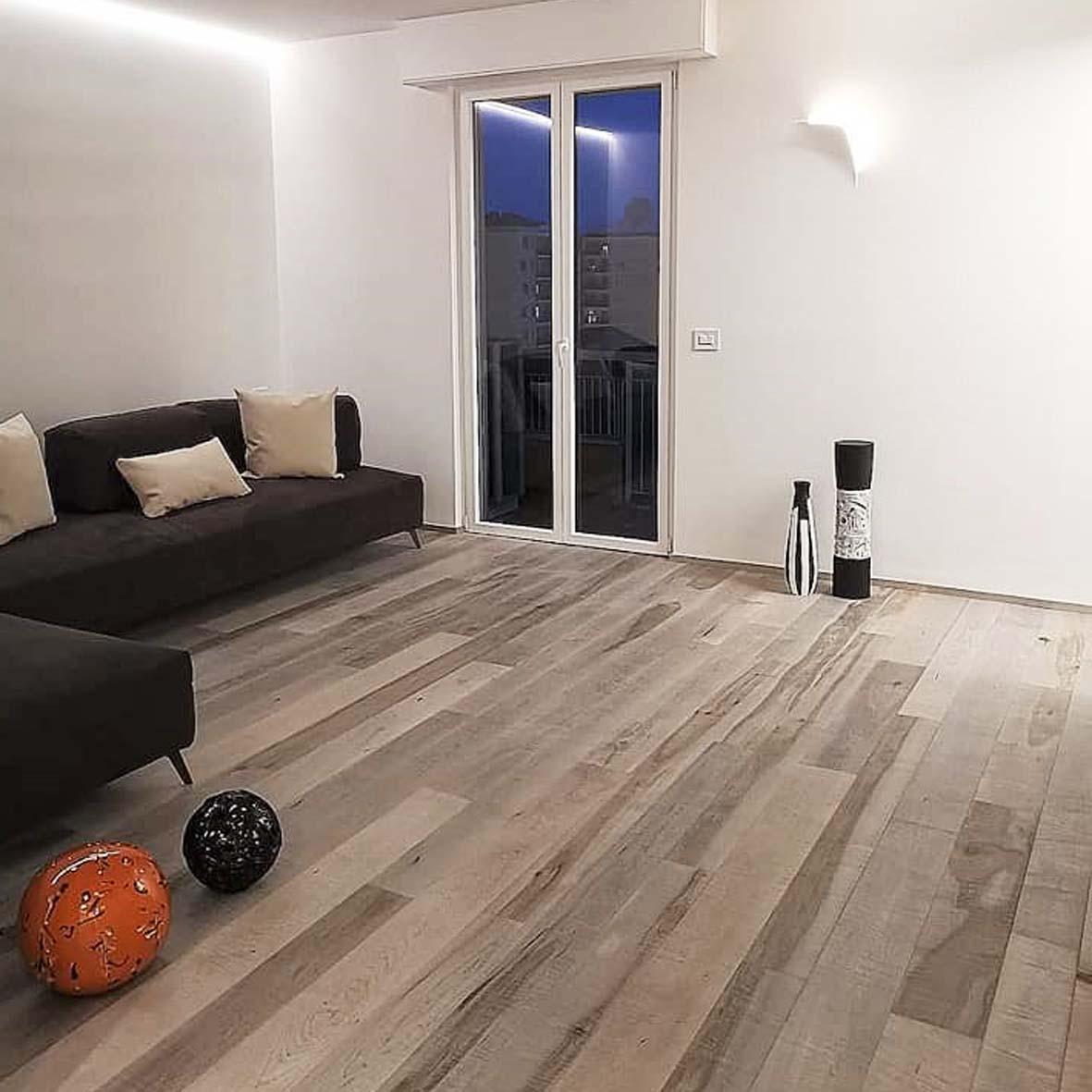 pavimento-parquet-centro dell'arredamento-fef interni-savona-f&f interni