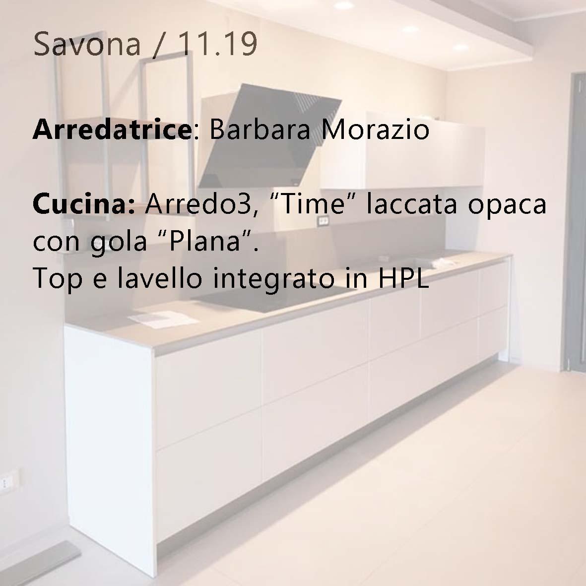 realizzazione-centro dell'arredamento-savona-cucina-design-arredo3-time-laccata-bianca-gola