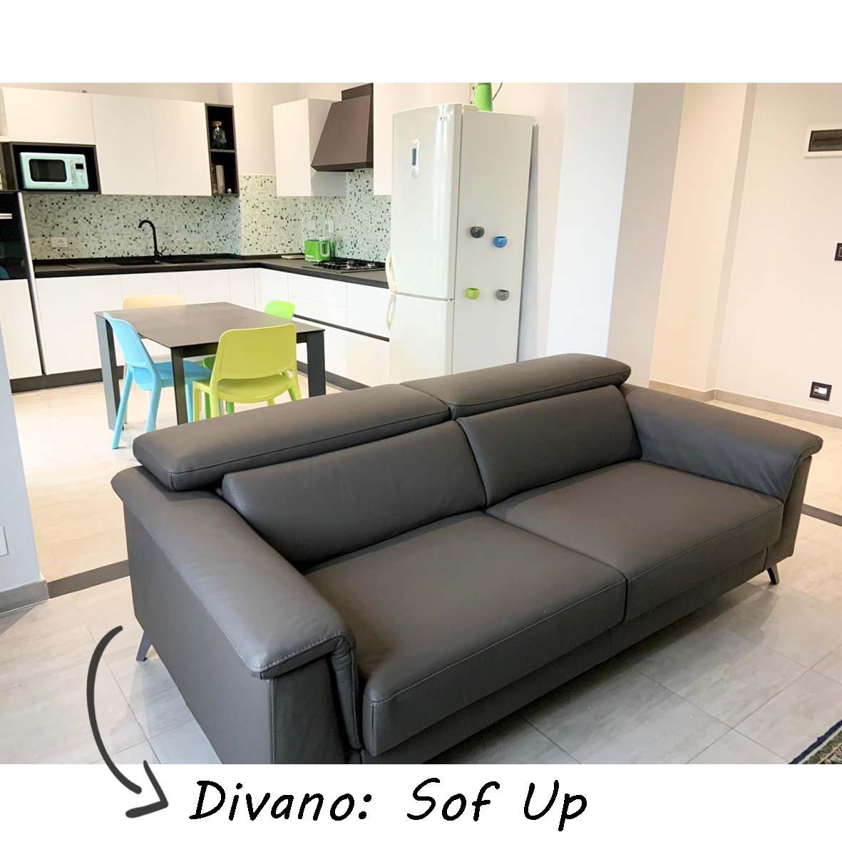 realizzazione-centro dell'arredamento-savona-divano-sofup-arredo3-cucina