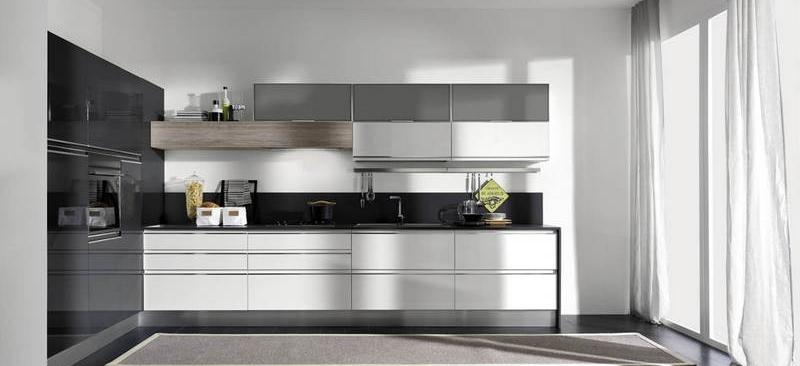 Aran cucine a savona - Cucine e cucine vado ligure ...