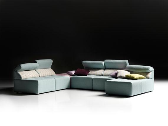 Negozio online divani centro dell 39 arredamento di savona for Centro dell arredamento savona